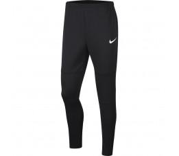 Spodnie męskie Nike Dry Park 20 Pant KP czarne BV6877 010