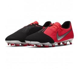 Buty piłkarskie Nike Phantom Venom Academy FG AO0566 606