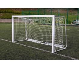 Bramka piłkarska 3m x 1.55m