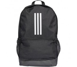 Plecak adidas Tiro BP czarny DQ1083