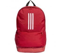 Plecak adidas Tiro BP czerwony DU1993