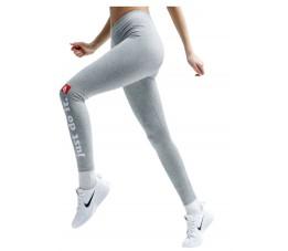 Legginsy Damskie Nike Sportwear Club CJ1994-063