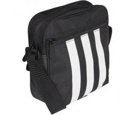 Torebka na ramię adidas 3S Organizer czarna FL1750