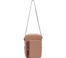 Torebka Nike Tech Small Items 3.0 BA5268 605