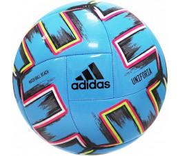Piłka nożna adidas Uniforia Pro BEACH SOCCER  FH7347