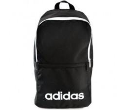 Plecak adidas Linear Classic BP Daily czarny DT8633