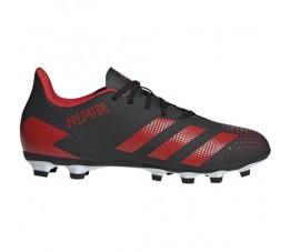 Buty piłkarskie adidas Predator 20.4 FxG EE9566