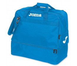 Torba Joma Training III Royal Medium
