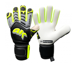 KEEPERS RĘKAWICE BRAMKARSKIE FORCE V-5.20 NC