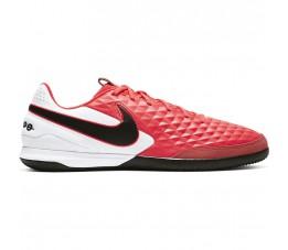 Buty Halowe Nike Tiempo Legend 8 Academy IC AT6099 606