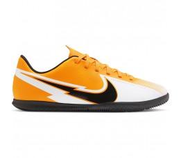 Buty halowe Nike Mercurial Vapor 13 Club IC JUNIOR AT8169 801
