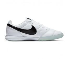 Buty Halowe Nike Premier II Sala IC AV3153 101