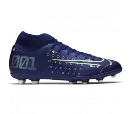 Buty piłkarskie Nike Mercurial Superfly 7 Club MDS FG/MG JUNIOR BQ5418 401