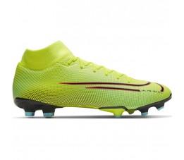 Buty piłkarskie Nike Mercurial Superfly 7 Academy MDS FG/MG BQ5427 703