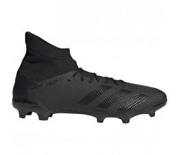 Buty piłkarskie adidas Predator 20.3 FG EF1634
