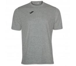 Koszulka Joma Combi szary 100052.250