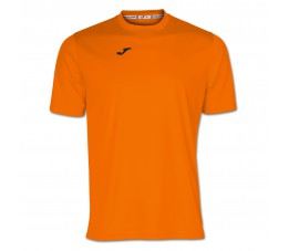 Koszulka Joma Combi pomarańczowa 100052.880