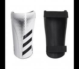 Ochraniacze piłkarskie Adidas Predator Sg Trn FS0338