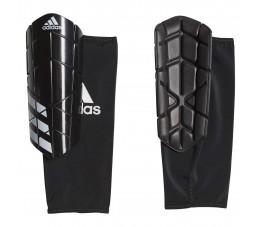 Ochraniacze Piłkarskie Adidas Ever Pro CW5580