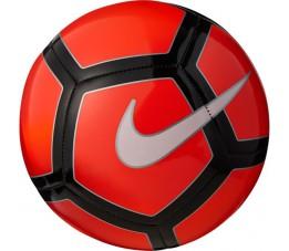 Piłka nożna Nike Pitch SC3136 671