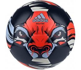 Piłka nożna Adidas Sala 5x5 Futsal S15436