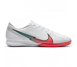 Buty halowe Nike Mercurial Vapor 13 Academy IC AT7993 163