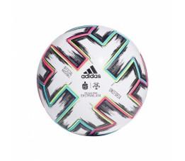 Piłka nożna meczowa Adidas Uniforia Ekstraklasa Pro FH7322