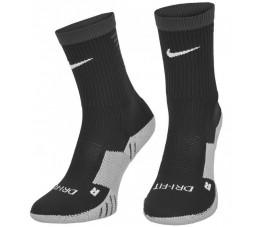 Nike Skarpety Matchfit Cushion Crew Czarne SX5729 010