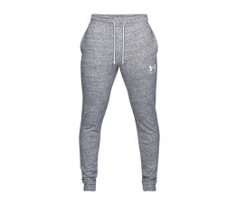 Spodnie Under Armour Sportstyle Terry Jogger 1329289 112