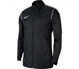 Kurtka Dziecięca Przeciwdeszczowa Nike Park 20 Rain JKT BV6904 010