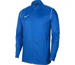 Kurtka męska Nike RPL Park 20 RN JKT W niebieska BV6881 463