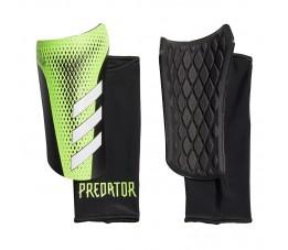 Ochraniacze piłkarskie adidas Predator 20 SG League 971