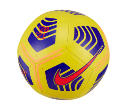 Piłka Nożna Nike Pitch DB7964 710