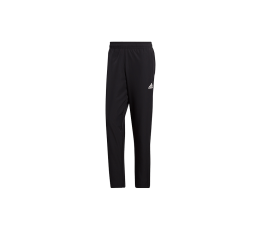 Spodnie męskie adidas Condivo 18 Czarne CF4316