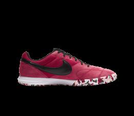 Buty Halowe Nike Premier II Sala IC AV3153 608