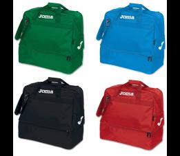 Torba Joma Training III Medium - Nadruki! Różne kolory!