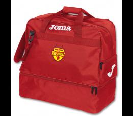Torba treningowa Joma - Red Devils Chojnice