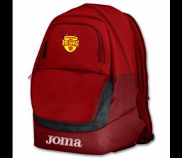 Plecak treningowy Joma - Red Devils Chojnice
