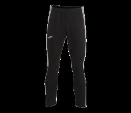 Spodnie treningowe Joma Street 102038.111