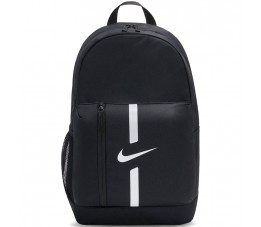 Plecak Nike Academy Team czarny DA2571 010