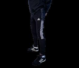 Spodnie męskie adidas Tiro 21 Track Pants Senior GH7305
