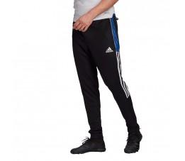 Spodnie męskie adidas Tiro 21 Track Pants Senior GJ9866