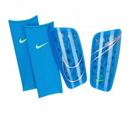 Ochraniacze piłkarskie Nike Mercurial Lite SP2120-406