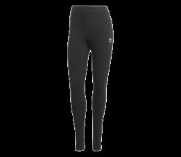 Legginsy damskie adidas LOUNGEWEAR Adicolor Essentials Tights GN8271
