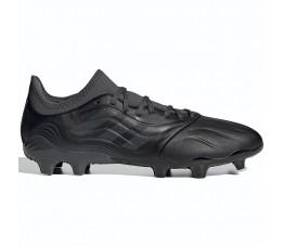 Buty piłkarskie adidas Copa Sense.3 FG FW6513
