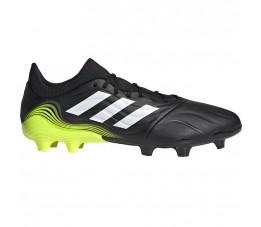 Buty piłkarskie adidas Copa Sense.3 FG FW6514