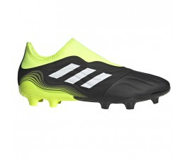 Buty piłkarskie adidas Copa Sense.3 LL FG FW7270