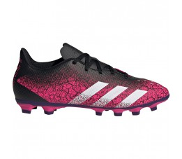 Buty piłkarskie adidas Predator Freak.4 FxG FW7524