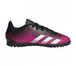 Buty piłkarskie adidas Predator Freak.4 TF Jr FW7537