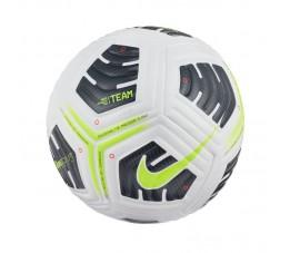 Piłka Nike Academy Pro FIFA QUALITY CU8038 100